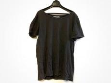エージーバイエクスペリメントのTシャツ