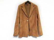 バドゥ・アールのジャケット