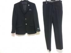 ミチコロンドンのレディースパンツスーツ