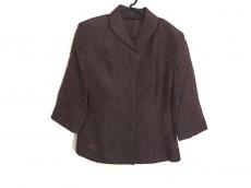 ジェイエムコレクションのジャケット