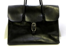 シセイのハンドバッグ