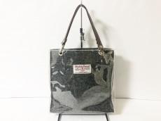エトフのハンドバッグ