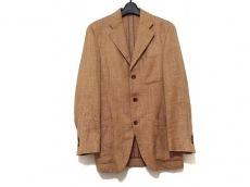 ベルヴェストのジャケット