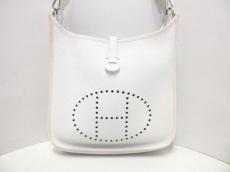 HERMES(エルメス)のエブリンドゥPMのショルダーバッグ