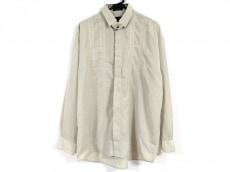 バラクーダのシャツ