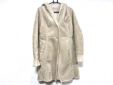 MERCURYDUO(マーキュリーデュオ)のコート