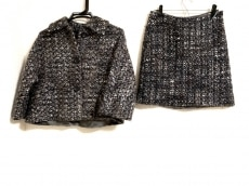 Max Mara STUDIO(マックスマーラスタジオ)のスカートスーツ