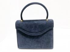 WAKO(ワコー)のハンドバッグ
