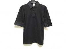 mastermind(マスターマインド)のポロシャツ