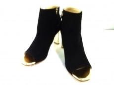 kei shirahata(ケイ シラハタ)の靴