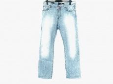 Kiton(キートン)のジーンズ