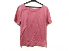 MissDior(ミスディオール)のTシャツ