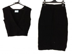 MICOAMERI(ミコアメリ)のスカートセットアップ