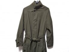 BRILLA(ブリラ)のコート