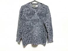 クリッツィアマグリアのセーター