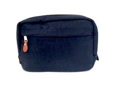 ジェイクルーのセカンドバッグ