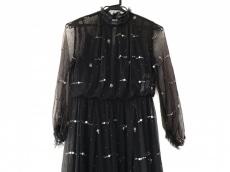 furfur(ファーファー)のドレス
