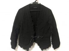 ozone rocks(オゾン・ロックス)のジャケット