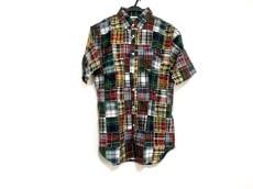 ビリオネアボーイズクラブのシャツ