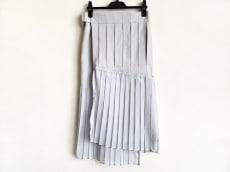 ELENDEEK(エレンディーク)のスカート