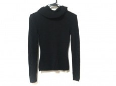 CLASS roberto cavalli(クラスロベルトカヴァリ)のセーター