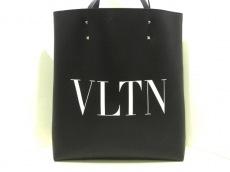 VALENTINOGARAVANI(バレンチノガラバーニ)のVLTN トートバッグ