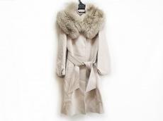 エレシスのコート
