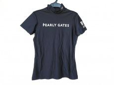 PEARLY GATES(パーリーゲイツ)のカットソー