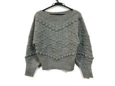 furfur(ファーファー)のセーター