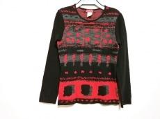 シャコックのセーター