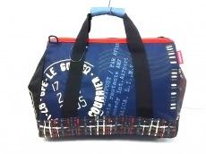 ライゼンタールのボストンバッグ