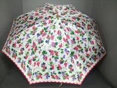VALENTINOGARAVANI(バレンチノガラバーニ)の傘