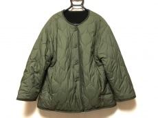 CLANE(クラネ)のダウンジャケット