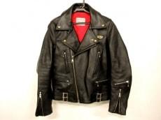 lewis leathers(ルイスレザーズ)のブルゾン