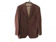 ISAIA(イザイア)のジャケット