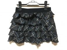 PEARLY GATES(パーリーゲイツ)のスカート