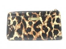 Victoria's Secret(ヴィクトリアシークレット)の長財布