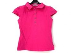 FOXEY FguRL(フォクシーエフガール)のポロシャツ