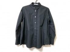 sacai luck(サカイラック)のシャツブラウス