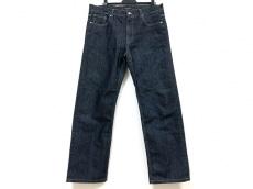 CANALI(カナーリ)のジーンズ