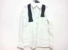 KRISVANASSCHE(クリスヴァンアッシュ)のシャツ