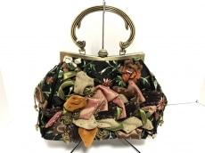 メアリーフランシスのハンドバッグ