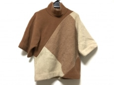 CYCLAS(シクラス)のセーター