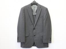 リチャードジェームスのジャケット