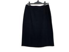 Max Mara STUDIO(マックスマーラスタジオ)のスカート