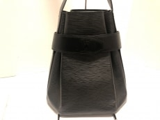 LOUIS VUITTON(ルイヴィトン)のサック・デポールのショルダーバッグ