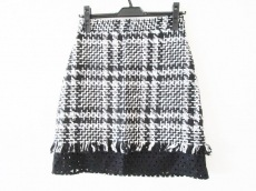 MSGM(エムエスジィエム)のスカート
