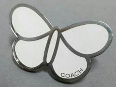 COACH(コーチ)のその他アクセサリー