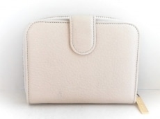 MORABITO(モラビト)の2つ折り財布