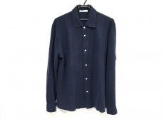 Ballantyne(バランタイン)のシャツ